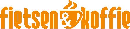 Fietsenenkoffie logo