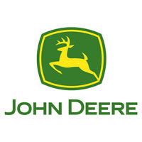 John Deere Cycling Team