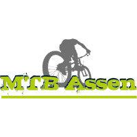 MTB Assen