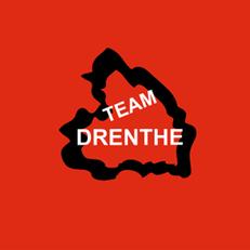 Team Drenthe