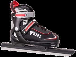 Viking Multi Junior verstelbare schaats