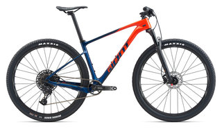 Giant XTC Advanced 3