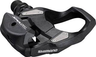 Shimano SPD-SL PD-R500 pedalen