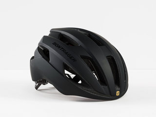 Helm Bontrager Circuit Mips