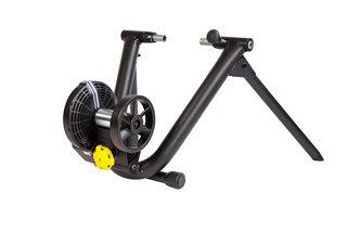 Cycleops indoor trainer M2