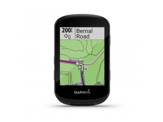 Garmin edge 830 Fietscomputer