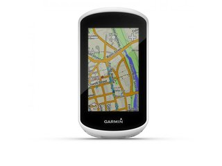 Garmin Edge Explore Fietscomputer