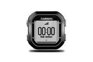 Garmin Edge 20 fietscomputer
