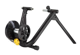 Cycleops indoor smart trainer M2