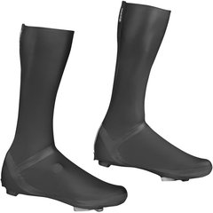 GripGrab Aqua Shield High Cut Road Shoe Covers