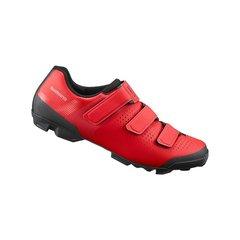 Shimano XC100 MTB schoenen