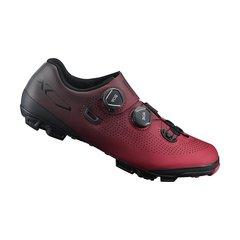 Shimano XC701 MTB schoenen