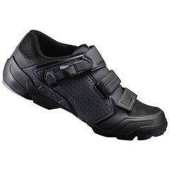 Shimano ME5 MTB Schoenen