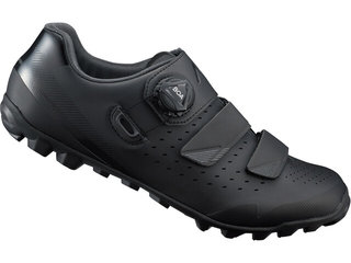 Shimano ME400 MTB schoenen
