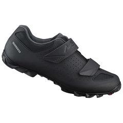 Shimano ME100 MTB schoenen