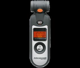 SKS Airchecker bandendrukmeter digitaal