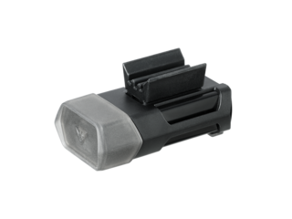 Topeak Powerpack 6000 Mobiele oplader