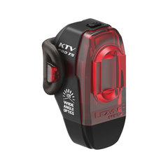 Lezyne KTV Drive Pro LED Achterlamp