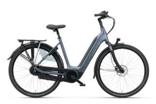 Batavus Finez E-go® Power