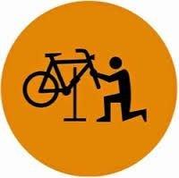 Beurt E-bike/Racefiets/MTB