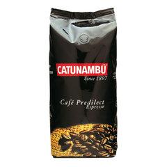 Catunambu Koffiebonen Predilect 1 kg