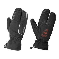 GripGrab Nordic Winter handschoen