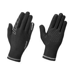 GripGrab Insulator Midseason Handschoen