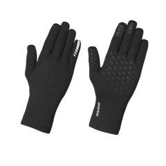 GripGrab Waterproof Knitted Thermal handschoen