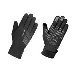 GripGrab Ride waterproof winter handschoen