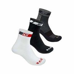 GripGrab All-Season sokken 3Pack
