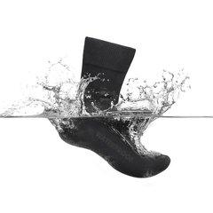 GripGrab Waterproof Lightweigt Sok