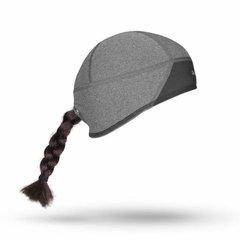 GripGrab Womens Windproof Skull Cap