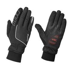 GripGrab Windster Winter handschoen