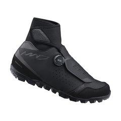 Shimano MW701 MTB Winter schoenen