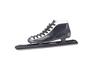 Zandstra schaats 525 L.C.