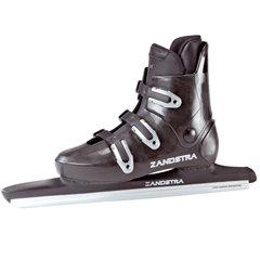 Zandstra schaats 1383 Combi Noor