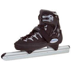 Zandstra schaats 1592 Ving Touring